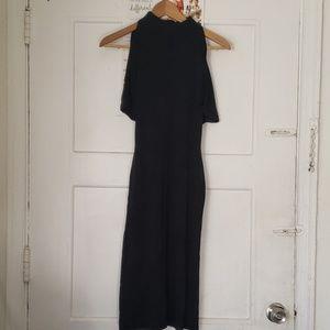 Express elegant dress XS